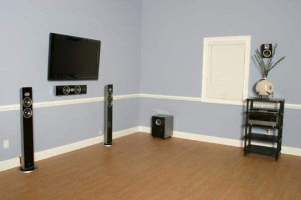 c blage audio ultra fin flatwire achat vente c blage audio ultra fin flatwire. Black Bedroom Furniture Sets. Home Design Ideas