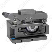Cliveuse fibre optique de précision 910CL  - Greenlee®