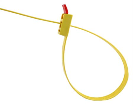 Serre-câbles libérables SpeedyTie™