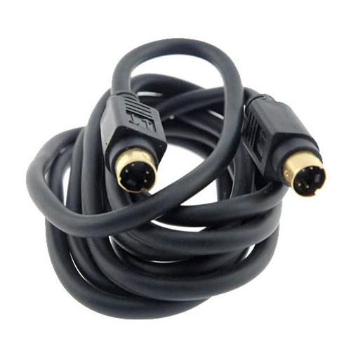 Câble S-Video