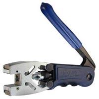 Outil de sertissage radial pour cône - ICM-CPLCRBC