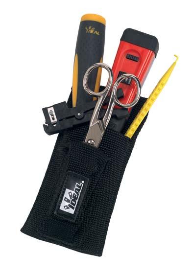 Kit basique IDEAL pour Technicien