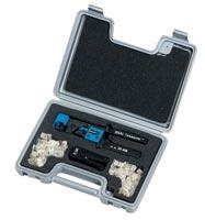 Kit Telemaster 10 Base-T