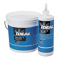 Lubrifiant pour câbles Aqua-Gel® II