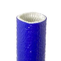 Gaine résistante au feu Insulflex® Cool Blue™