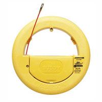 Tire câbles Wee Buddy & kit d'accessoires - Jameson