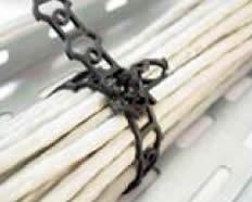 Serres-câbles Mille-Ties renforcés