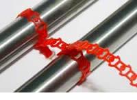 Serres-câbles Mille-Ties Plenum - UL1565