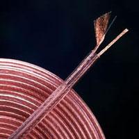 Câble Haut-Parleurs XP® Monster Cable®