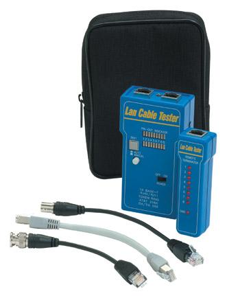 Testeur de c bles lan achat vente testeur de c bles - Testeur de cable ...