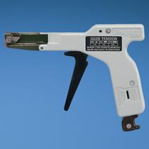 Outil d'installation de serres-câbles - Panduit GS2B