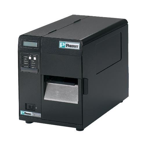 Imprimante de bureau à transfert thermique TDP42HY, PDF43HY, & TDP46HY - Panduit®