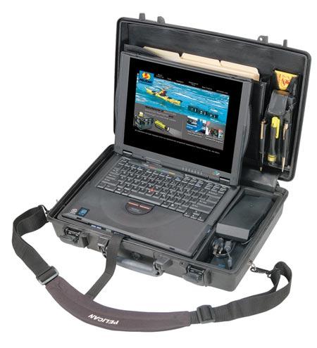 peli valise pour ordinateur portable 1490 et 190cc1 deluxe peli achat vente valise pour. Black Bedroom Furniture Sets. Home Design Ideas