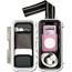 Boîte pour iPod®  i1010 et i1030  Peli™