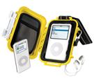 Accessoires pour iPod®