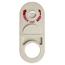 Dénudeur de câble à paires torsadées Cyclops 2  - Platinum