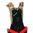 Outil de compression Pince à sertir SealSmart Platinum