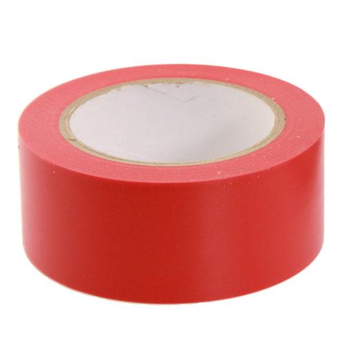 pro tapes specialties bande adh sive en vinyle splice pro achat vente bande adh sive en. Black Bedroom Furniture Sets. Home Design Ideas