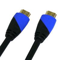 Câble HDMI version 1.4 certifié
