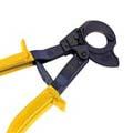 Coupe-câble à cliquet ID-35-056 IDEAL