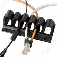 Attaches câbles universels Richco