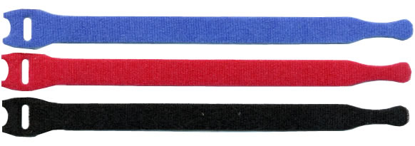 Sangles Velcro® One-Wrap