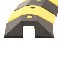 Système de protection de câbles SideWinder