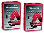 Testeur LAN Wiremaster XR-2