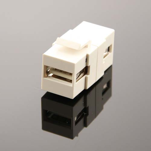 Adaptateur Keystone USB Vanco