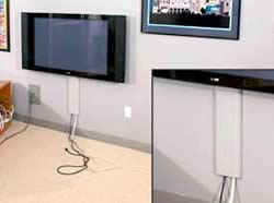 solution de c blage pour home cinema achat vente solution de c blage pour home cinema. Black Bedroom Furniture Sets. Home Design Ideas