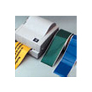 Étiquettes pour imprimante thermique BBP11 / BBP12