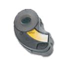 Etiquettes en tissu vinyle pour identification électrique - IDXPERT™