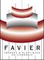 Favier