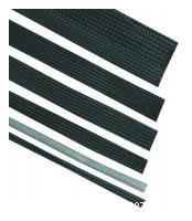 Gaine Tressée Polyester monofilament 22/100