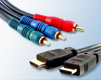 cable audio, cable video, cable home cinema