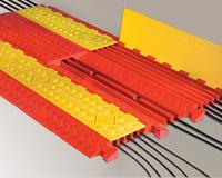 passe cables haute capacit�