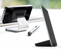 Accessoires Mobile, Accessoires tablette, support smartphone