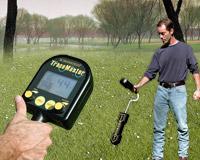 sondes, scanners, localisateur sous terrain, localisateur magn�tique, d�tecteur de clou, cam�ra d'in