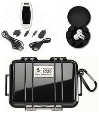 Kit Smartphone