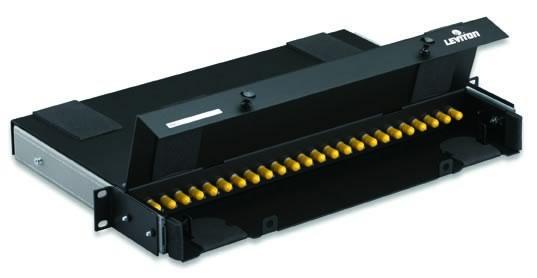 Rack Montant OPT-X® 1000