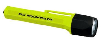 Lampe-torche MityLite™ 2340 Peli