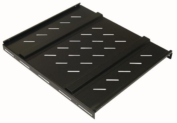 platine r seaux tablette fixe r sistante lourde charge fixations avant et arri re r glables. Black Bedroom Furniture Sets. Home Design Ideas