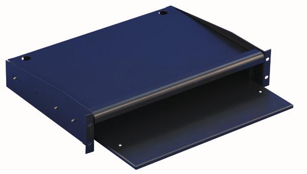 platine r seaux plateau clavier avec tablette souris achat vente plateau clavier avec. Black Bedroom Furniture Sets. Home Design Ideas