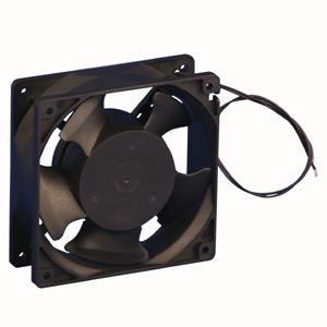 Ventilateur pour coffret ligne 100