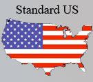 Standard US