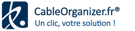 CableOrganizer.fr