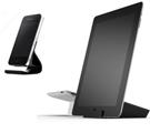Supports SmartPhone/iPad