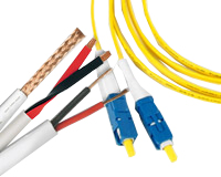 cables reseaux, patch cords, cables ethernet, cat5, cat5e, cat6, cat6a