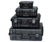 valise protection, valise peli, valise etanche