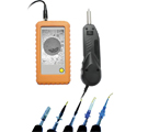 fiber optic testers